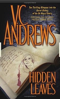 Hidden Leaves By Andrews, V. C.